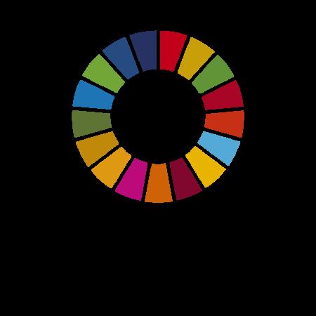 Verdensmaal-logo-staaende-gennemsigtig-RGB